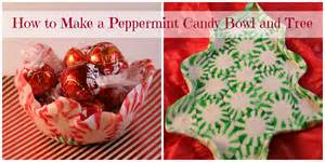 peppermint create picture 6