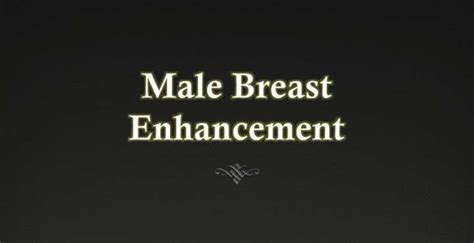 foods that promote male enhancement picture 1