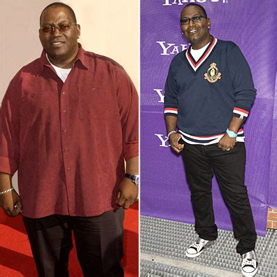 is al roker keeping his weight off 2014 picture 4