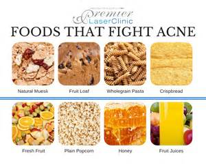 acne and diet picture 7