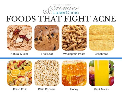 acne diet picture 5