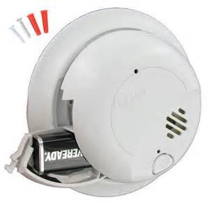 what is a smoke detector picture 10