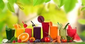 probiotic yogurt picture 15