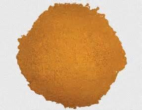 cinnamon stick.tea for acne picture 1