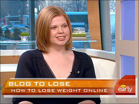cbs morning news weight loss picture 9