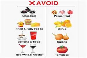 acid reflux what to eat diet picture 1
