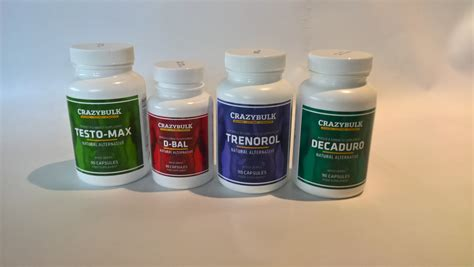 gnc supplements that contain steroids picture 1