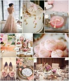 honeymoon tea box picture 6