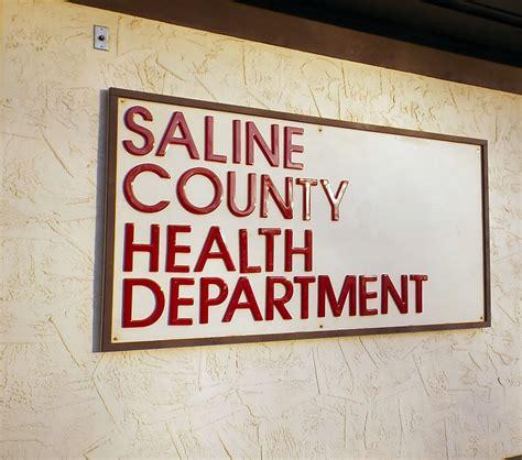 yavipai county health dept picture 7