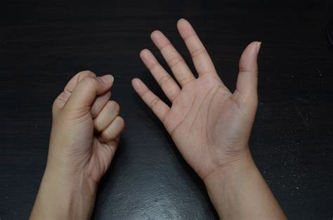 fingers picture 6