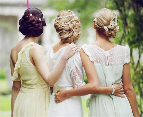 victorian hair dos picture 11