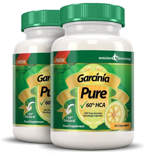 where to buy pure garcinia cambogia picture 13