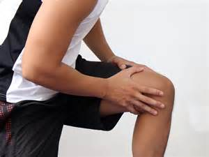 knee pain relief picture 9