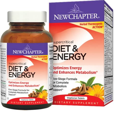 diet pills that give you energy picture 1