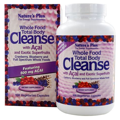 whole body cleanse picture 2
