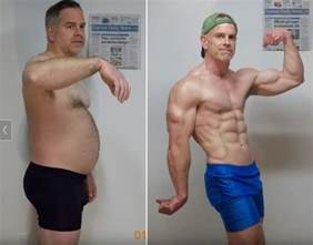 hgh 3 months picture 13