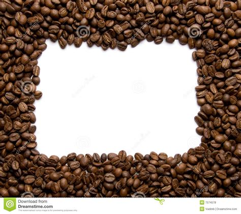 green coffe bean drink picture 11