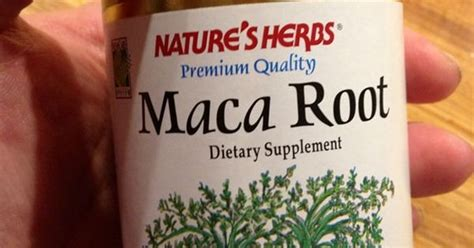 maca herb in helping acne picture 14