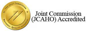 allied health providerand joint commission picture 7