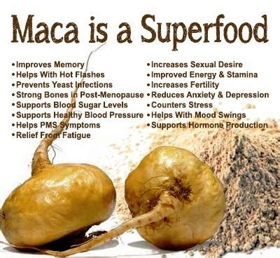 where can i buy maca powder in the picture 6