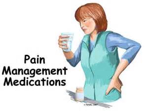 relief of pain picture 3