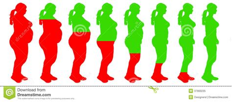 weight loss cards picture 1