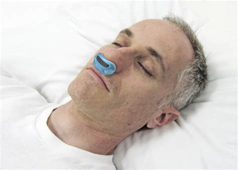 cpap device for sleep apnea picture 6