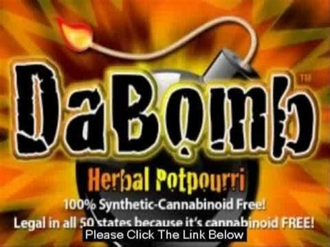 herbal incense online c.o.d. picture 3