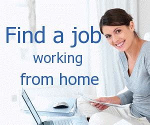 work at home business data entry picture 9