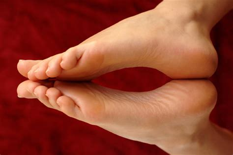 toenail fungus remedies picture 7