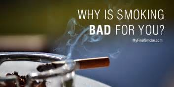 why quit smoking picture 5