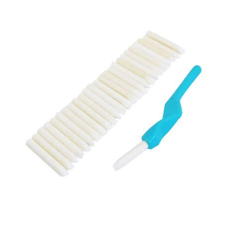 whiten teeth eraser picture 7