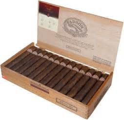 cigars picture 2