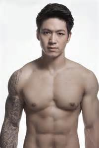 chinese male picture 7