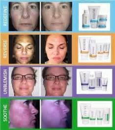 anti aging regimen picture 1