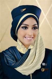 hijab o picture 1