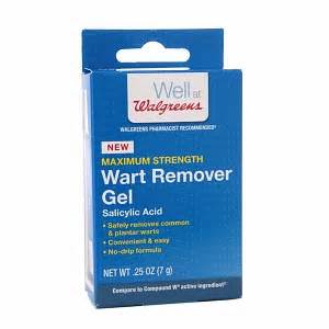 genital warts cure from walgreens picture 2