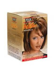 african pride hair color picture 9