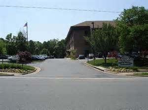 sleep clinic virginia 3301 woodburn annandale picture 1