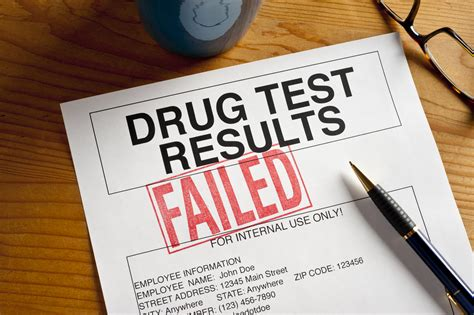 qcarbo32 drug test and failed picture 5