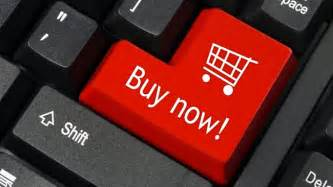 business to business online stores picture 13