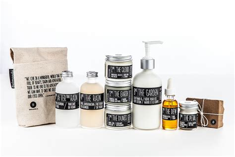 all natural skin care lines picture 9