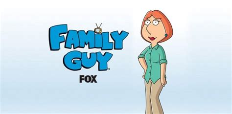 lois griffin full lips picture 5