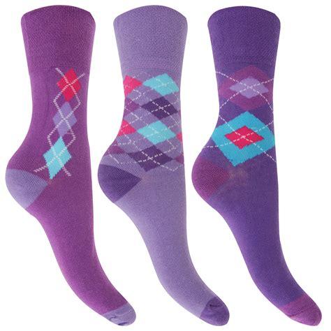 compression socks +wholesaler picture 5