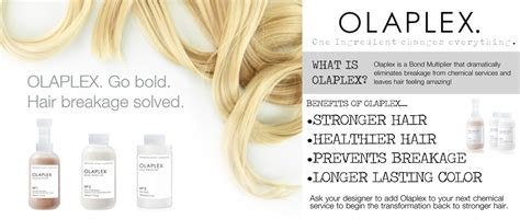 olaplex tablet for hair contents picture 11