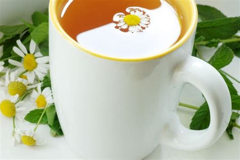 does chamomile effect gaba picture 17