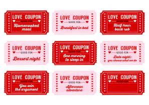 coupons for picture 7