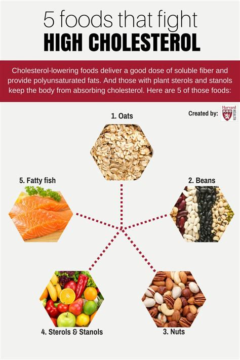 Cholesterol count on foods picture 4
