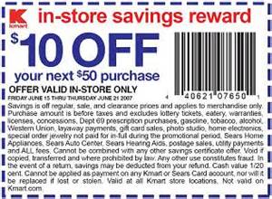 kmart pharmacy coupons new transferred prescriptions picture 13