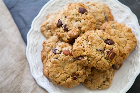 diet cookies recipes picture 3